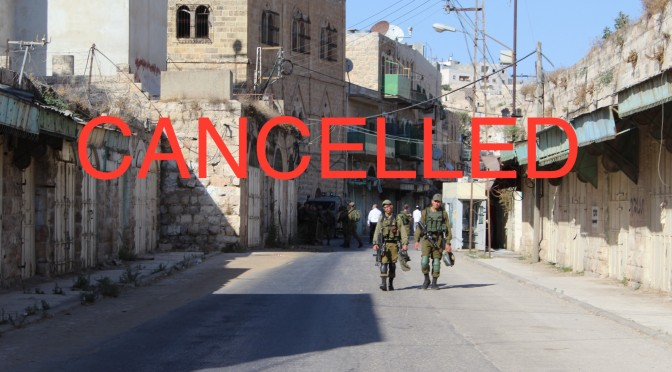 RESISTING ISRAEL'S OCCUPATION, Sunday 4 March, 7:30pm      UNFORTUNATELY THIS EVENT HAS BEEN CANCELLED. Israel prevented Akram from leaving Palestine. Ahmad has not received a visa from the UK.