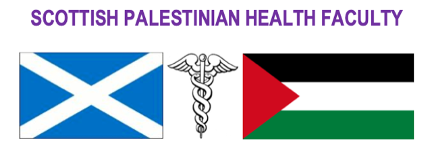 Scottish Palestinian Health Faculty